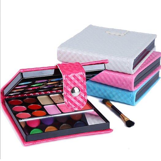 kinder make up doos etui 32 kleuren givatokidz