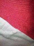 Name It shirt roze   62/68