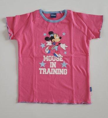"""Disney kindershirt """"mini mouse"""""""