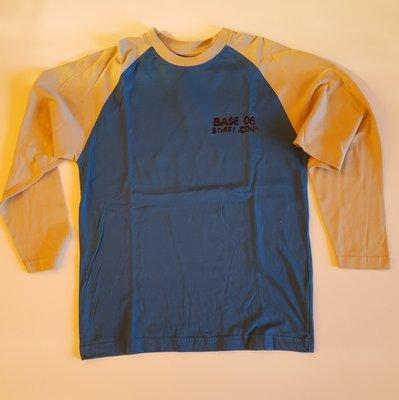 Blue Seven Longsleeve/trui 152/158
