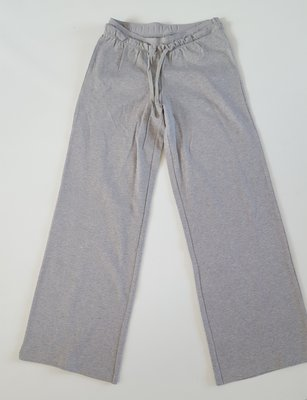Benetton kindersport/joggingbroek L