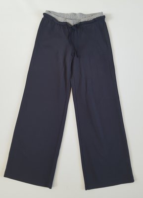 Benetton sport/joggingbroek XL