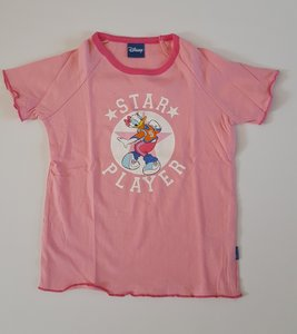 "Disney peutershirt ""katrien duck"" 98/104"