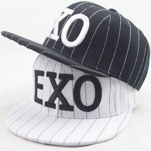 Kinderpet 'Exo'