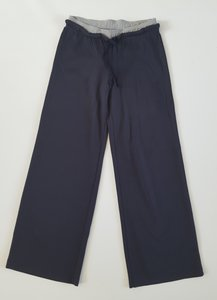 Benetton kindersport/joggingbroek M